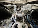 Sea Ray-460 Sundancer 2019 -Miami-Florida-United States-ER-1635799 | Thumbnail