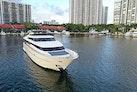Sanlorenzo-SL94 2012 -Aventura-Florida-United States-1635871   Thumbnail