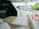 Sanlorenzo-SL94 2012 -Aventura-Florida-United States-1635880   Thumbnail