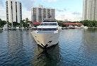 Sanlorenzo-SL94 2012 -Aventura-Florida-United States-1635873   Thumbnail