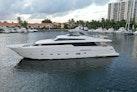 Sanlorenzo-SL94 2012 -Aventura-Florida-United States-1635870   Thumbnail
