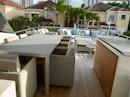 Sanlorenzo-SL94 2012 -Aventura-Florida-United States-1635879   Thumbnail