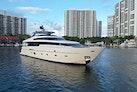 Sanlorenzo-SL94 2012 -Aventura-Florida-United States-1635872   Thumbnail
