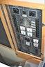 Hatteras-53 Convertible 1976 -Jupiter-Florida-United States Electrical Panel Open-1635923 | Thumbnail