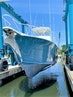 Hatteras-53 Convertible 1976 -Jupiter-Florida-United States Bottom Paint-1635970 | Thumbnail