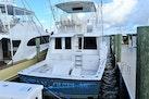 Hatteras-53 Convertible 1976 -Jupiter-Florida-United States In Slip-1635964 | Thumbnail