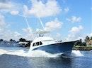 Hatteras-53 Convertible 1976 -Jupiter-Florida-United States-1635967 | Thumbnail