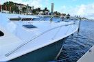 Hatteras-53 Convertible 1976 -Jupiter-Florida-United States-Bow Deck-1635935 | Thumbnail
