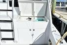 Hatteras-53 Convertible 1976 -Jupiter-Florida-United States-Prep Sink And Ice Maker-1635956 | Thumbnail