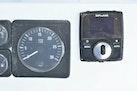 Hatteras-53 Convertible 1976 -Jupiter-Florida-United States-Zipwake-1635943 | Thumbnail