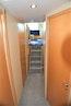 Hatteras-53 Convertible 1976 -Jupiter-Florida-United States-Salon Stairs-1635924 | Thumbnail