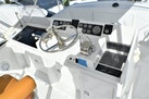 Hatteras-53 Convertible 1976 -Jupiter-Florida-United States Helm-1635940 | Thumbnail