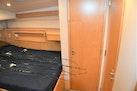 Hatteras-53 Convertible 1976 -Jupiter-Florida-United States-Master Stateroom Storage-1635926 | Thumbnail