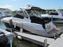 Four Winns-330 2013-Summerfest Toms River-New Jersey-United States-1637322 | Thumbnail