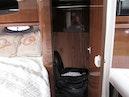 Four Winns-330 2013-Summerfest Toms River-New Jersey-United States-1637348 | Thumbnail
