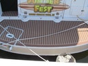 Four Winns-330 2013-Summerfest Toms River-New Jersey-United States-1637323 | Thumbnail
