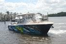 Grady-White-Freedom 285 2013-Sweet Emocean Stuart-Florida-United States-1637816 | Thumbnail
