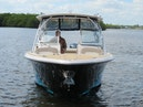 Grady-White-Freedom 285 2013-Sweet Emocean Stuart-Florida-United States-1637573 | Thumbnail