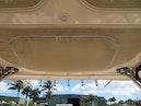 Grady-White-Freedom 285 2013-Sweet Emocean Stuart-Florida-United States-1637551 | Thumbnail