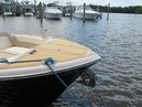 Grady-White-Freedom 285 2013-Sweet Emocean Stuart-Florida-United States-1637571 | Thumbnail