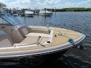 Grady-White-Freedom 285 2013-Sweet Emocean Stuart-Florida-United States-1637554 | Thumbnail
