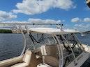 Grady-White-Freedom 285 2013-Sweet Emocean Stuart-Florida-United States-1637546 | Thumbnail