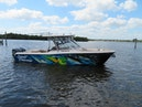 Grady-White-Freedom 285 2013-Sweet Emocean Stuart-Florida-United States-1637544 | Thumbnail