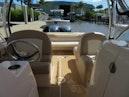 Grady-White-Freedom 285 2013-Sweet Emocean Stuart-Florida-United States-1637562 | Thumbnail