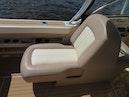 Grady-White-Freedom 285 2013-Sweet Emocean Stuart-Florida-United States-1637564 | Thumbnail