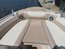 Grady-White-Freedom 285 2013-Sweet Emocean Stuart-Florida-United States-1637560 | Thumbnail