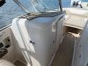 Grady-White-Freedom 285 2013-Sweet Emocean Stuart-Florida-United States-1637556 | Thumbnail