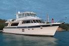 Hampton-65 Endurance LRC 2016-Miss Sammy Willemstad, Curacao, Dutch Caribbean-Curacao-2016 Hampton 658 Endurance Long Range Cruiser  Miss Sammy-1639038   Thumbnail