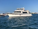 Hampton-65 Endurance LRC 2016-Miss Sammy Willemstad, Curacao, Dutch Caribbean-Curacao-2016 Hampton 658 Endurance Long Range Cruiser  Miss Sammy-1639067   Thumbnail