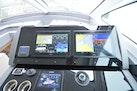 Cruisers-60 Flybrige 2018-The Emmy Annapolis-Maryland-United States-1659114   Thumbnail