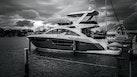 Cruisers-60 Flybrige 2018-The Emmy Annapolis-Maryland-United States-1659197   Thumbnail