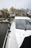 Cruisers-60 Flybrige 2018-The Emmy Annapolis-Maryland-United States-1659187   Thumbnail