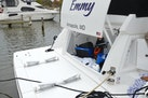 Cruisers-60 Flybrige 2018-The Emmy Annapolis-Maryland-United States-1659196   Thumbnail