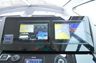 Cruisers-60 Flybrige 2018-The Emmy Annapolis-Maryland-United States-1659115   Thumbnail