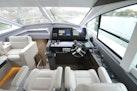 Cruisers-60 Flybrige 2018-The Emmy Annapolis-Maryland-United States-1659113   Thumbnail