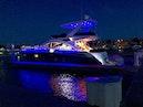 Cruisers-60 Flybrige 2018-The Emmy Annapolis-Maryland-United States-1659198   Thumbnail