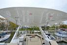 Cruisers-60 Flybrige 2018-The Emmy Annapolis-Maryland-United States-1659184   Thumbnail