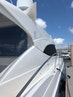 Riviera-5400 Sport Yacht 2017 -Stevensville-Maryland-United States-1639542 | Thumbnail