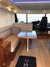 Riviera-5400 Sport Yacht 2017 -Stevensville-Maryland-United States-1644713 | Thumbnail