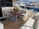 Riviera-5400 Sport Yacht 2017 -Stevensville-Maryland-United States-1639546 | Thumbnail