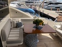 Riviera-5400 Sport Yacht 2017 -Stevensville-Maryland-United States-1639545 | Thumbnail