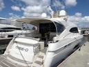 Riviera-5400 Sport Yacht 2017 -Stevensville-Maryland-United States-1639541 | Thumbnail