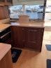 Riviera-5400 Sport Yacht 2017 -Stevensville-Maryland-United States-1644716 | Thumbnail