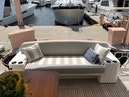 Riviera-5400 Sport Yacht 2017 -Stevensville-Maryland-United States-1639543 | Thumbnail
