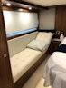Riviera-5400 Sport Yacht 2017 -Stevensville-Maryland-United States-1644708 | Thumbnail