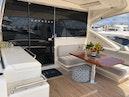 Riviera-5400 Sport Yacht 2017 -Stevensville-Maryland-United States-1639547 | Thumbnail
